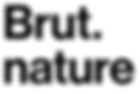 Brut_Nature.png