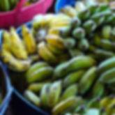 Bananas_4.jpg