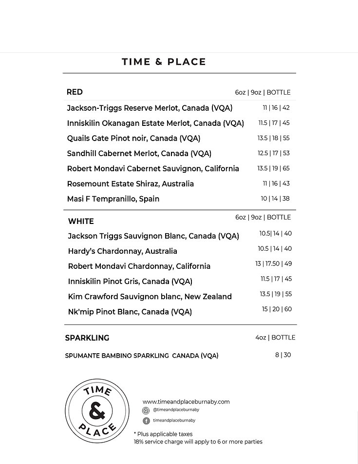 T&P Wine Menu Red & White-Limited.jpg
