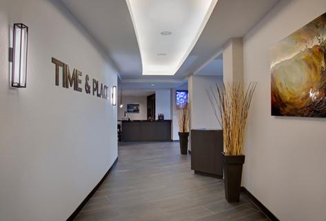 Time & Place Entrance.jpg