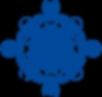 Haeckel_4_blauw.png