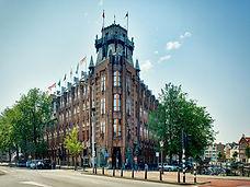 Grand_Hotel_Amrâth_Amsterdam.jpg
