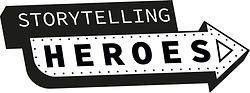 Storytelling_heroes.jpg