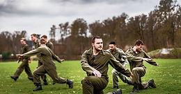 Defensie foto bootcamp 2.jpg