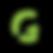 Logo architectes lyon