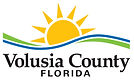VolusiaCtyLogo.jpg