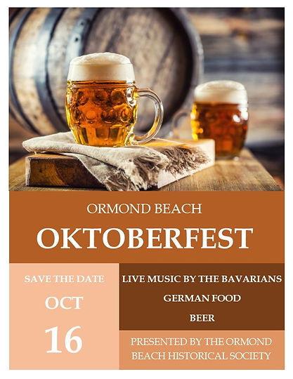 Oktoberfest Save The Date.jpg
