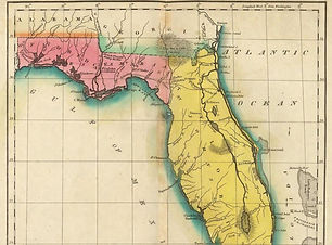 (2) 10-23-2021 - 200thanniversary of the establishment of St. Johns County - St. Johns Co