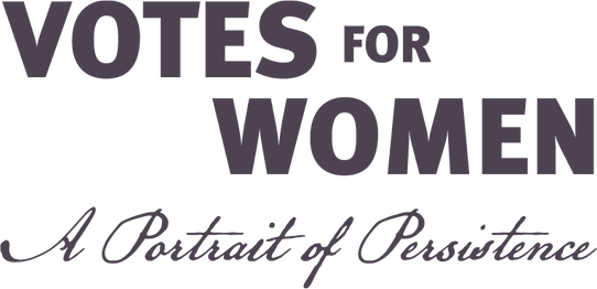 VotesForWomen_title_purple.png