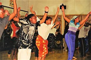 MUCID - African Dance.jpg