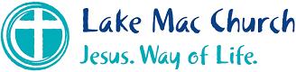 LakeMAC_Logo_Banner.png