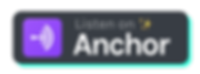 Anchor-badge-300x112.png