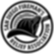 SDFRA_Circle.jpg