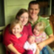 Doyle_Family.jpg