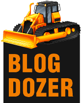 הבלוגדוזר מעניק ארגז כלים מעשי לשיווק וקידום עסקים.בניית תוכנית עסקית לבעלי עסקים קטנים עם נסיון של 25 שנה בשיווק מכירות יזמות פיתוח עסקי, מול מיטב החברות-יניב משה שיווק עסקים