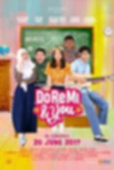 doremi-you-1409.jpg
