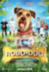 robo-dog-19004400.jpg