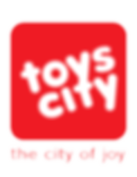 toys city.png