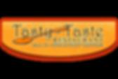 tasty-taste-logo0_b0a96fbd-5056-a348-3a2