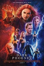 x-men-dark-phoenix-poster-2019-compresso