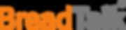 BreadTalk_logo.png