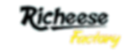 logo_richeese-factory_transparent.png