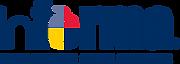 Informa_Logo.png