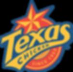 texas-chicken-logo-E52D04187C-seeklogo.c