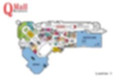 Maps Qmall.jpg