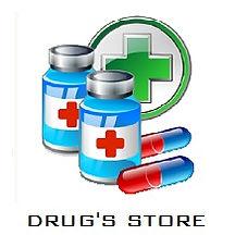 DRUG STORE.jpg