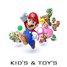 KIDS & TOYS.jpg