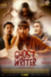 ghost-writer-2437.jpg