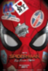 poster-spider-man-far-from-home-1.jpg