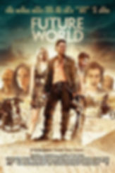 future-world-1140.jpg