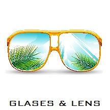 GLASES.jpg