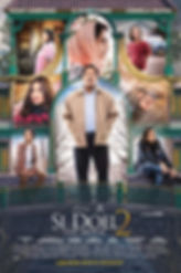 si-doel-the-movie-2-2436.jpg