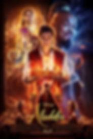 aladdin-poster-2019-min.jpg