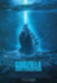 godzilla-2-poster-2019-compressed.jpg
