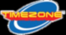 Logo_timezone.png