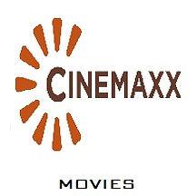 CINEMAXX.jpg