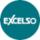 Excelso-logo.png