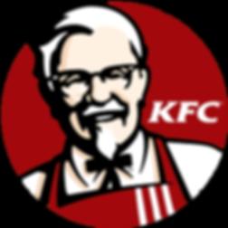 kisspng-kfc-fast-food-crispy-fried-chick