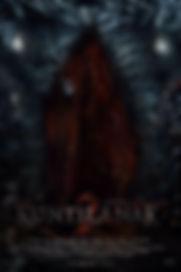 kuntilanak-2-poster-2019.jpg