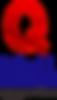 Q mall logo.png