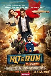 hit-run-19016100.jpg