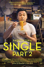 single-part-2-2435.jpg