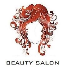 BEAUTY SALON.jpg