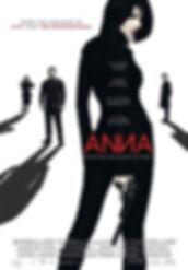 anna-5189.jpg