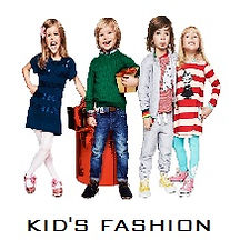 KIDS FASHION.jpg