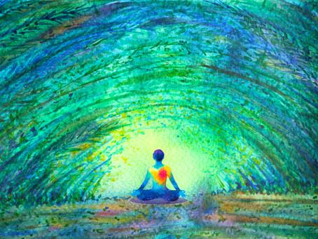 Olumlu-Olumsuz Duygudurum ve Bilinçli Farkındalık İlişkisi